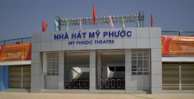 Kết quả hình ảnh cho NHA VA DAT MY PHUOC 3