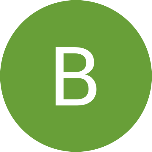 Bradley Beckwith