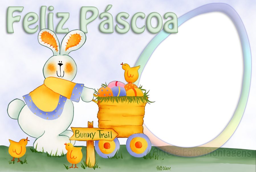 pascoa-coelhinho
