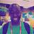 Muyowa Mutemwa avatar image
