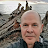 Steven R. Colson avatar image