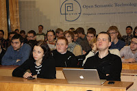 OSTIS-2013.02.22.17.47.JPG