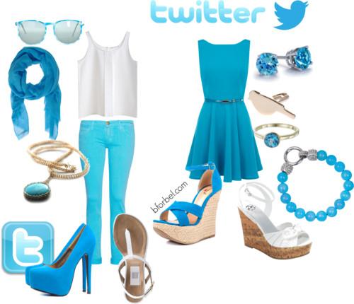 Ropa Twitter