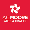 Official A.C. Moore