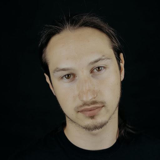 Taras Turchenko