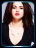 Selena Gomez Universe