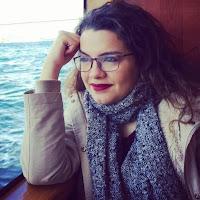 Christelle Khraish's avatar