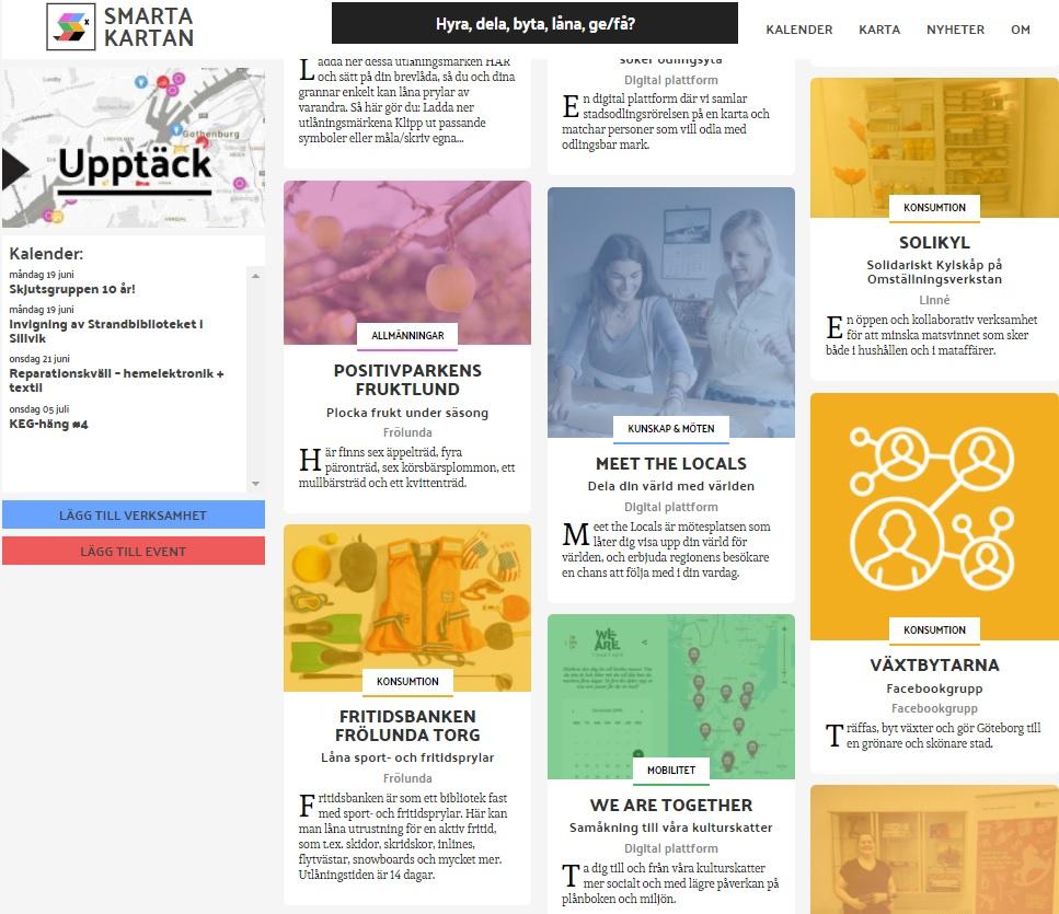 smartakartan_printscreen.jpg