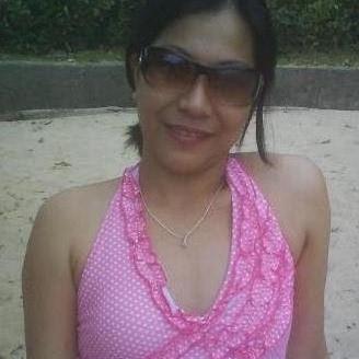 Arlene Love
