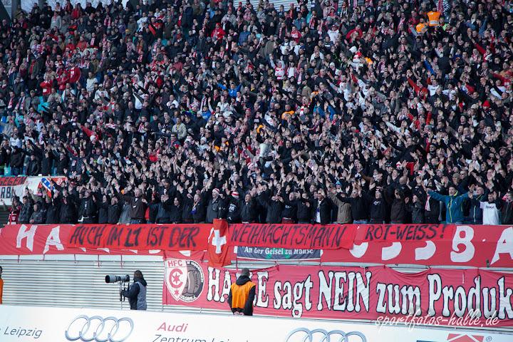 Hallescher FC RBL-HFC-Fans-2