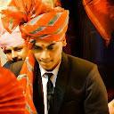 Prakhar Singh