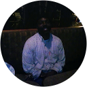 Photo of Ed Dillahunt
