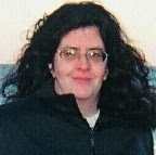 Roberta Branca Photo 3