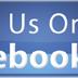 Easy Facebook Fan-Pages Setup