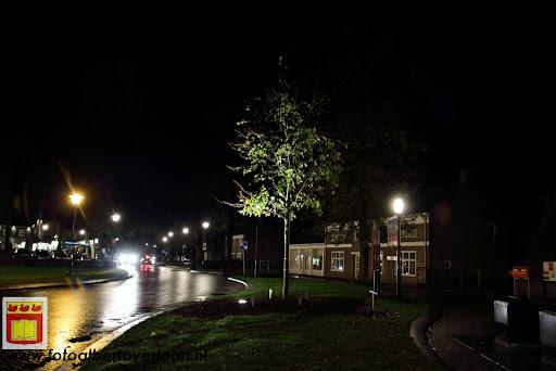 burgemeester plant lindeboom in overloon 27-10-2012 (38).JPG