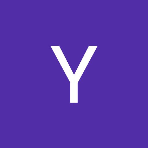 Yalhomsi