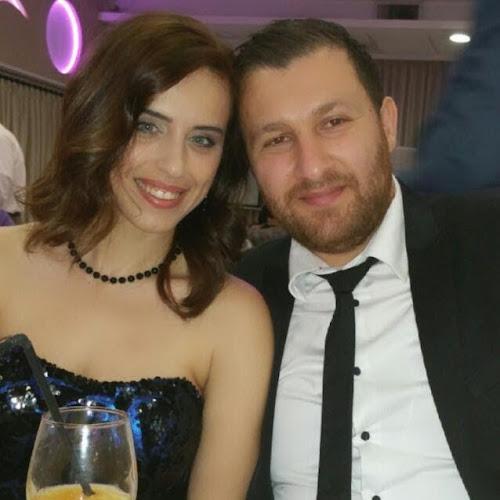 Rabea abu salh