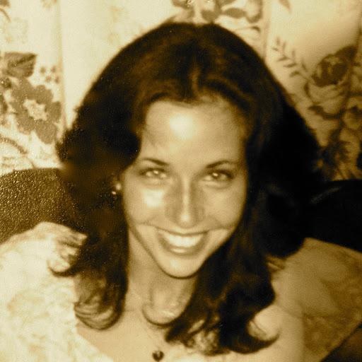 Cindy Cunningham