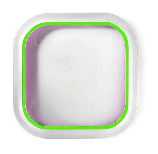https://lh4.googleusercontent.com/-lJB0kS8aI8Q/T6PaS6wBwVI/AAAAAAAADP0/fSa3Q8Qk0GI/s512/entity_6_bianco_verde.jpg