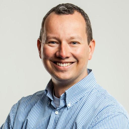 Mark Vlietstra