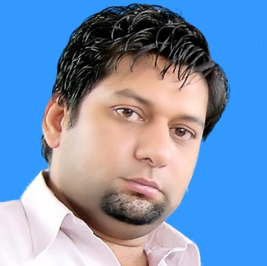 Amir Faraz Photo 9