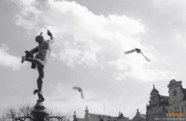Hermes - Polska się zmienia