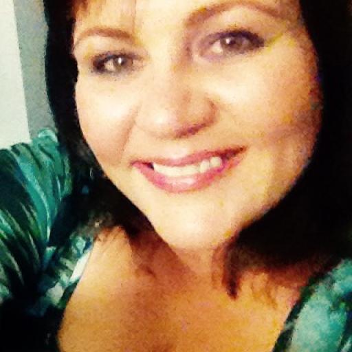 Cheryl Dane