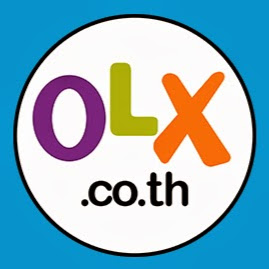 OLX Thailand