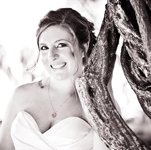 Jennifer Lietzke Photo 5