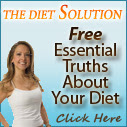 recommended weight loss product