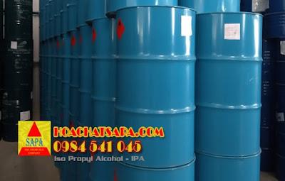 isopropyl-alcohol-ipa