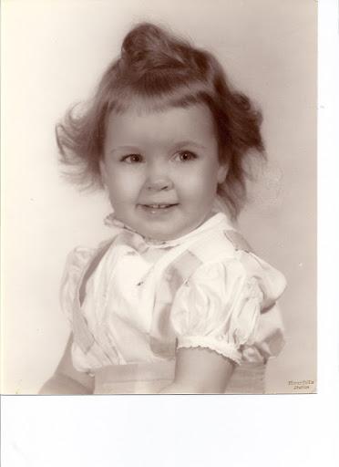 Margaret Judge Photo 13