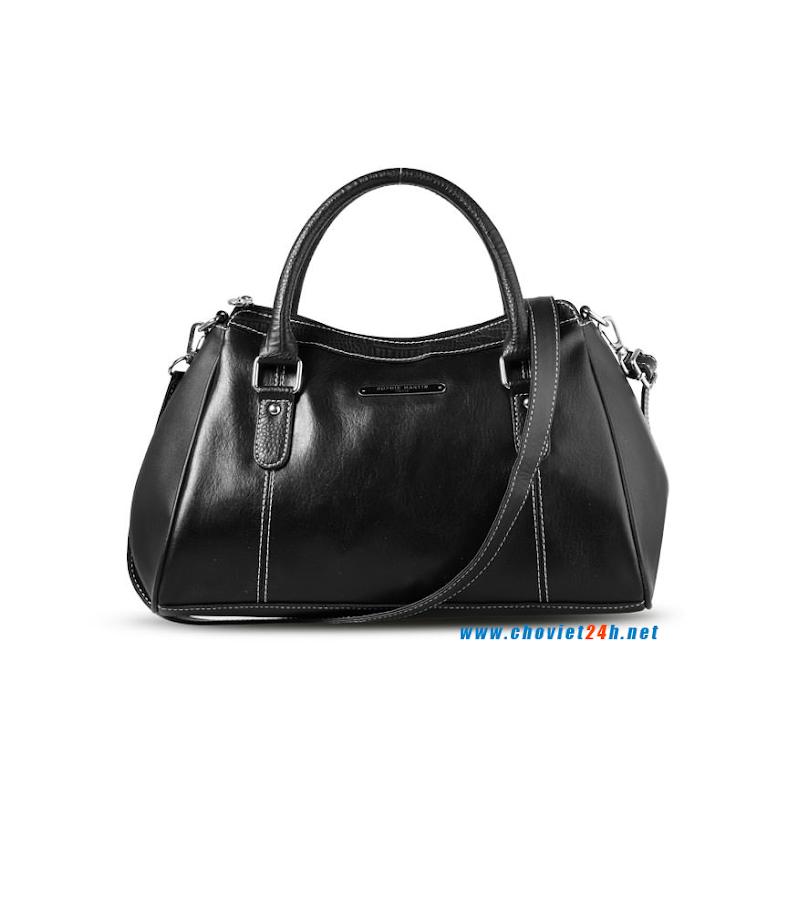 Túi xách thời trang Sophie Somme - LFB144