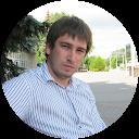 Николай Кононенко