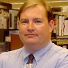 Bryan J McCormick