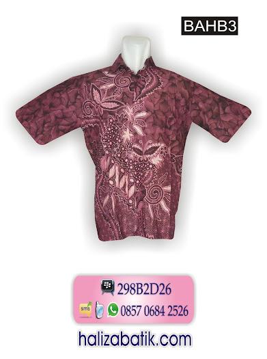 grosir batik pekalongan, Grosir Baju Batik, Baju Batik Terbaru, Model Busana Batik