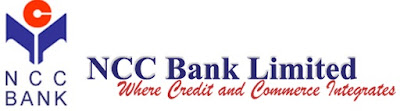 """ncc bank limited"""