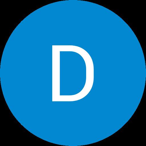 Dan D'alessandro