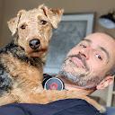 Andre Meurer