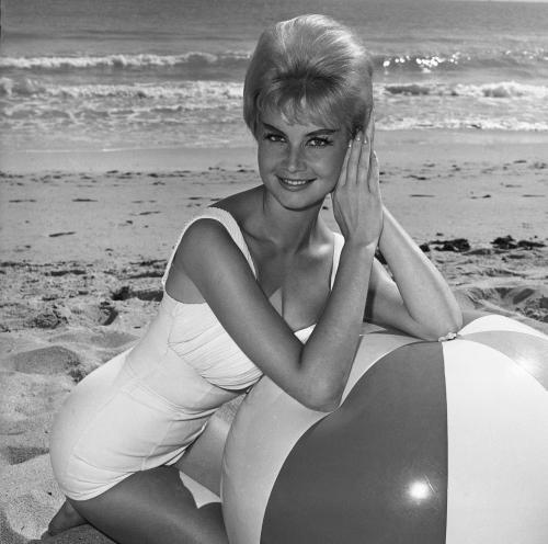 1961 — Марлен Шмидт (Германия)