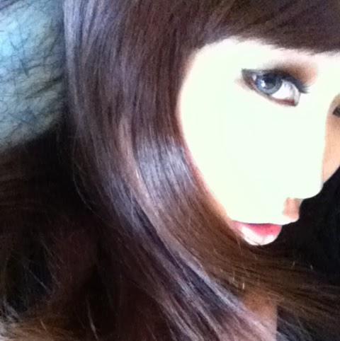 Vivian Ma Photo 13