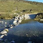 Crossing Club Lake Creek (268628)