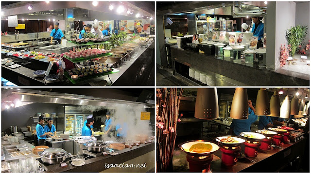 jogoya japanese restaurant