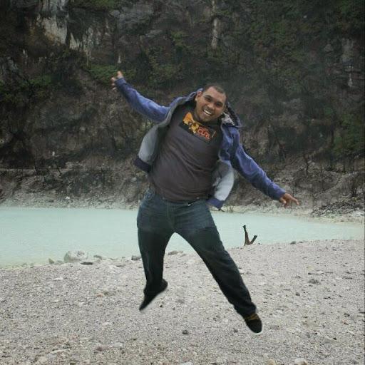 Adi Aziz Photo 4