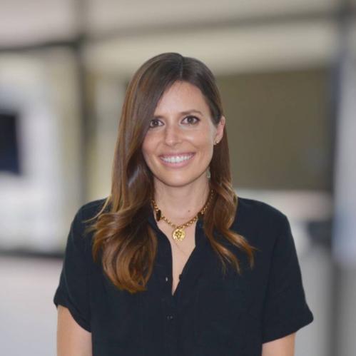 Valerie Bowden