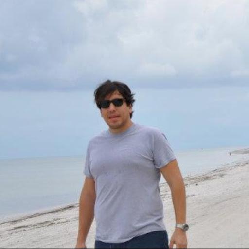 Juan Juan Mendoza Photo 5