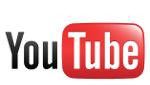https://www.youtube.com/channel/UCG0PrQw-MgIhpRRsZHxWyCg