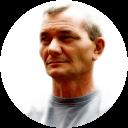 Imre Tóth