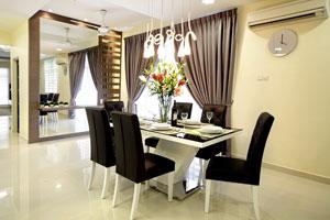 Menyusuri Kembara Cetusan Jiwa Mencari Idea Decoration Rumah Ruang Tamu