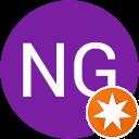 Roamer1
